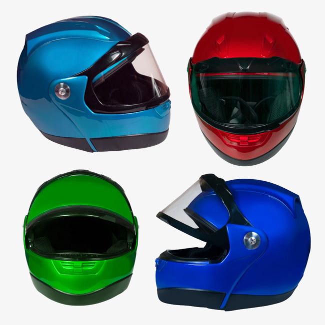 头盔素材图片