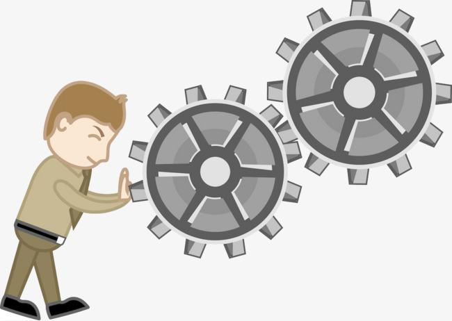 图片 > 【png】 时间齿轮  分类:手绘动漫 类目:其他 格式:png 体积:0