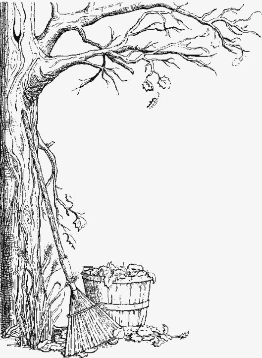 图片 手绘卡通 > 【png】 手绘树木  分类:手绘动漫 类目:其他 格式