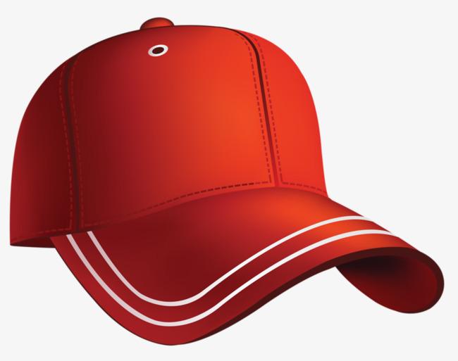 90设计提供高清png店铺首页素材免费下载,本次红色帽子作品为设计师听图片