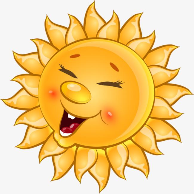 图片 > 【png】 表情太阳  分类:手绘动漫 类目:其他 格式:png 体积
