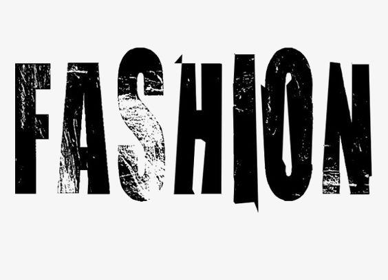 千库网 图片素材 排版设计 时尚英文艺术字  按   收藏千库网