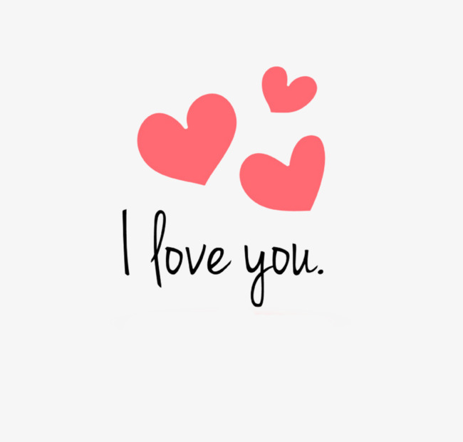 ilove成�yl>{��[�_ilove you