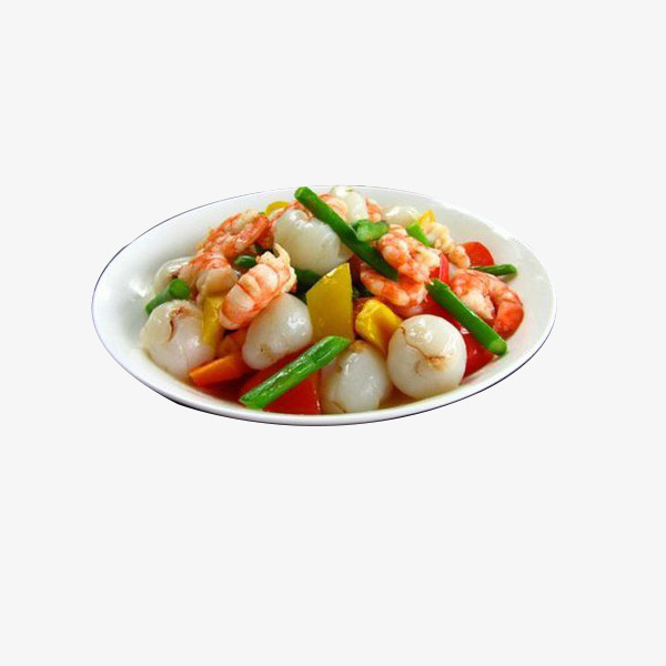 参数小荔枝炒菜龙虾化对景观设计的意义图片