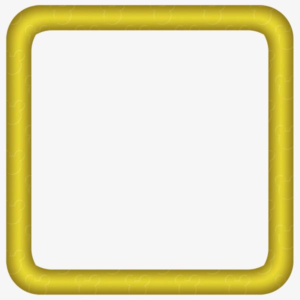 Отзывы и обзоры на Обои Желтые Фоны в интернетмагазине