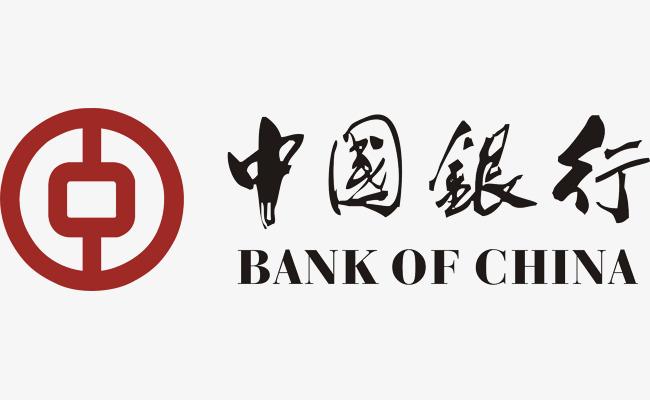 银行标志素材图片免费下载_高清图标素材png_千库网
