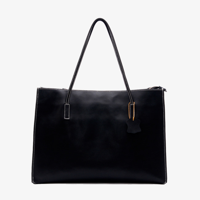 经典简约手提包设计