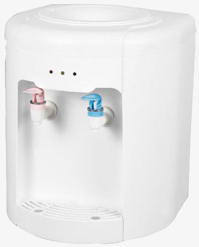 小型饮水机
