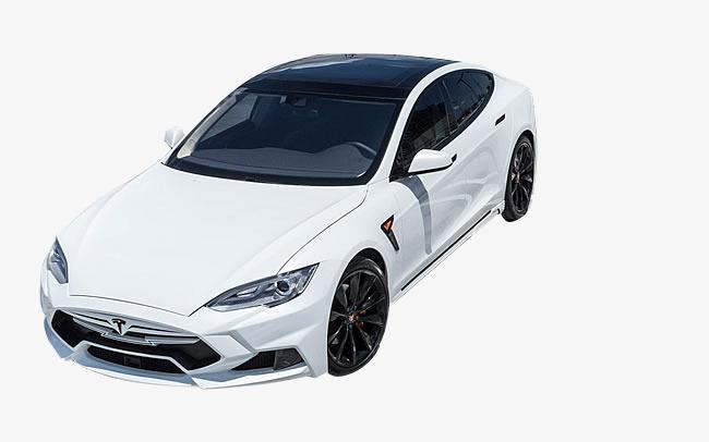 汽车图片跑车高档轿车免抠素材白色豪车高档轿车商务车汽车豪车汽车