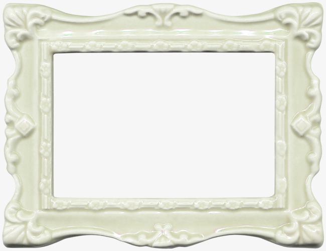 欧式画框素材图片免费下载_高清图片png_千库网(图片