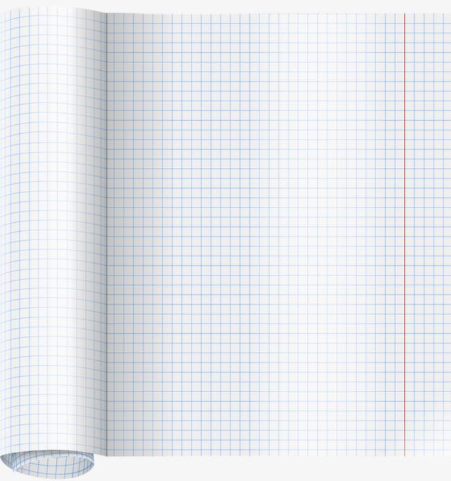 画图格子纸素材图片免费下载 高清图片png 千库网 图片编号5284533
