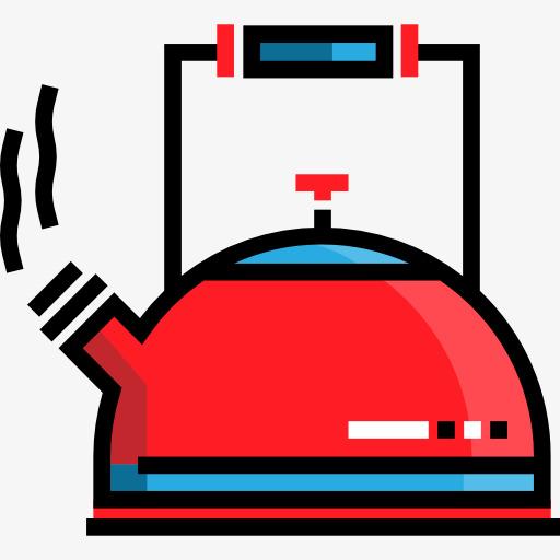 热水壶ap8022电路图