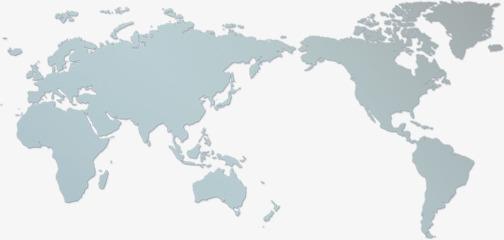 世界地图素材图片免费下载_高清图片png_千库网(图片