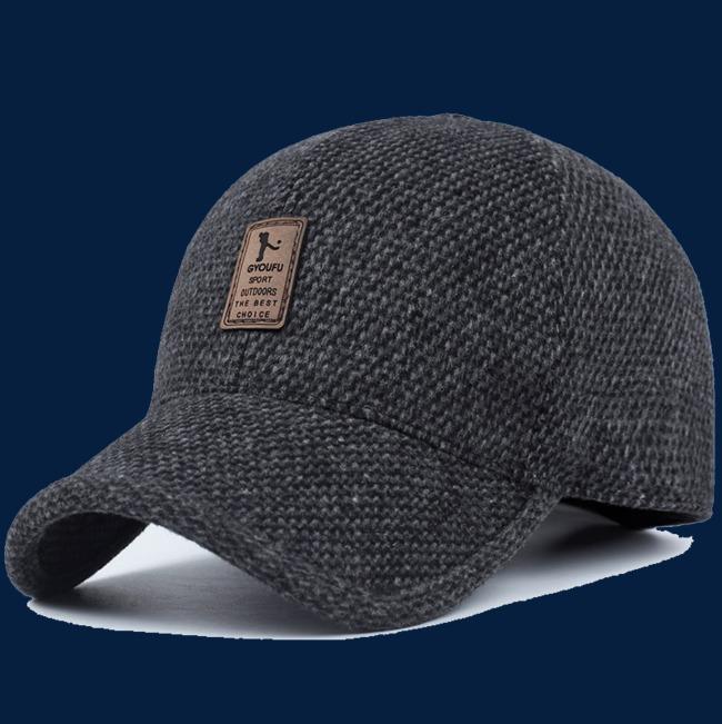 90设计提供高清png产品实物素材免费下载,本次中老年帽子作品为设计师图片