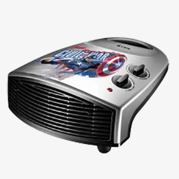取暖器qf1428电路图