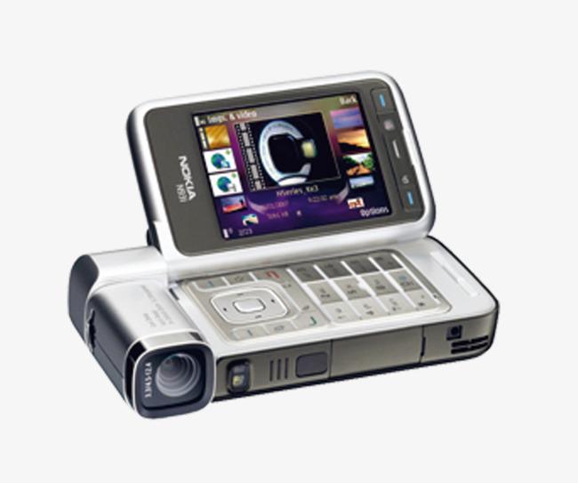 高科技相机