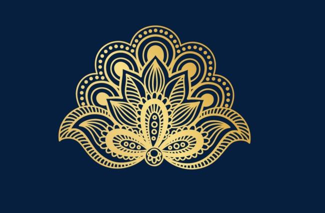 佛教��.d9�c9��i)�aj_佛教中的花纹