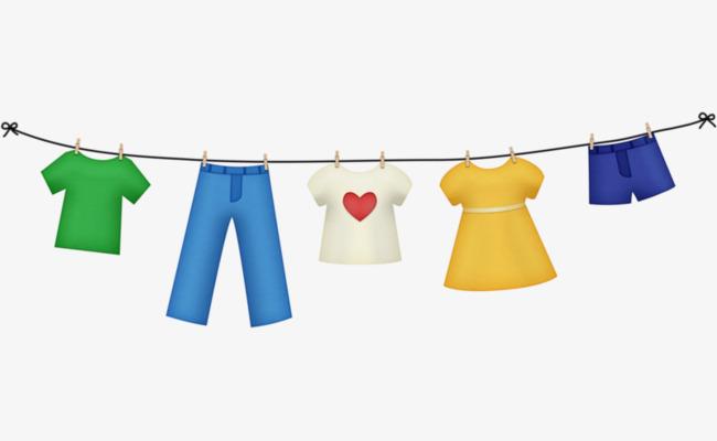 Png 5409964 - Tendederos de ropa de pared ...