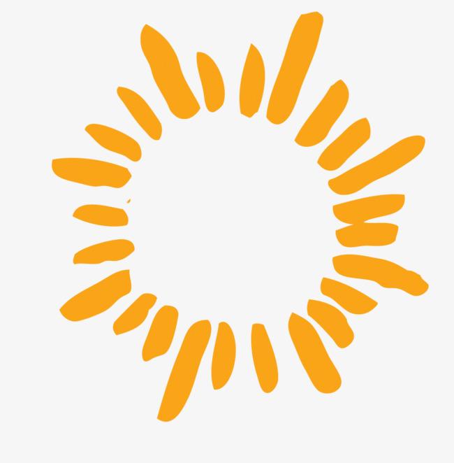 火热的太阳素材图片免费下载_高清png_千库网(图片
