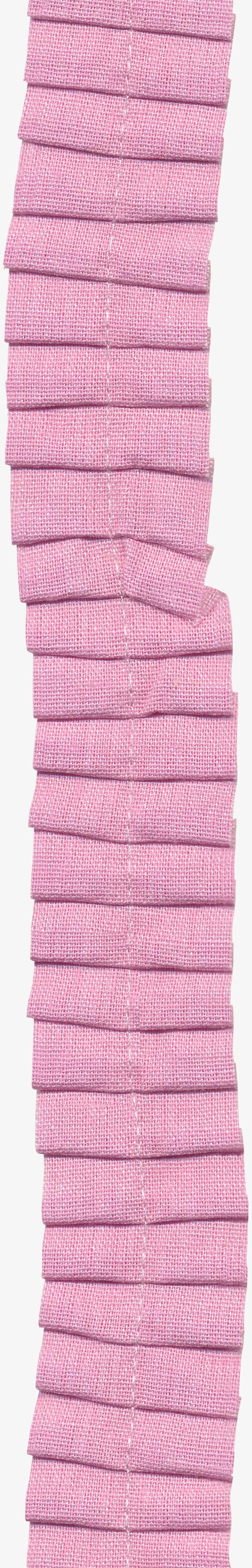 布条编织双肩包包