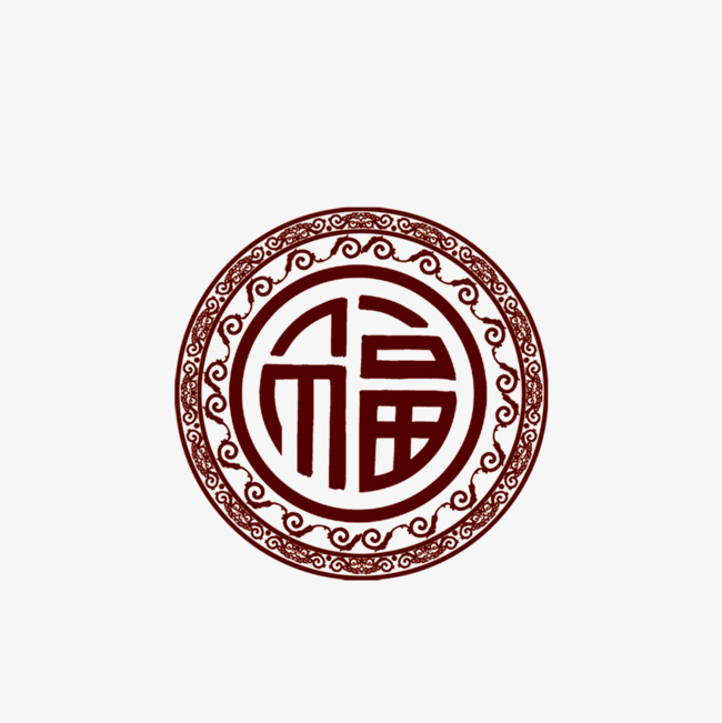 logo logo 标志 设计 图标 650_651