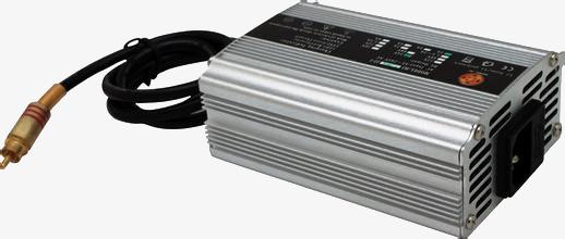 手机充电器_充电器png素材-90设计
