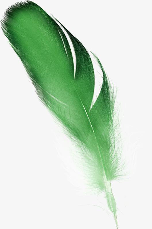 背景 壁纸 绿色 绿叶 树叶 植物 桌面 529_800 竖版 竖屏 手机