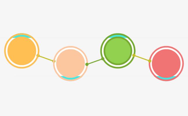 图片 > 【png】 彩色圆形边框  分类:字体设计 类目:其他 格式:png