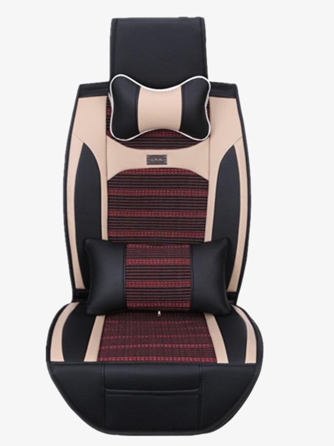 图片 > 【png】 真皮汽车座椅  分类:产品实物 类目:其他 格式:png