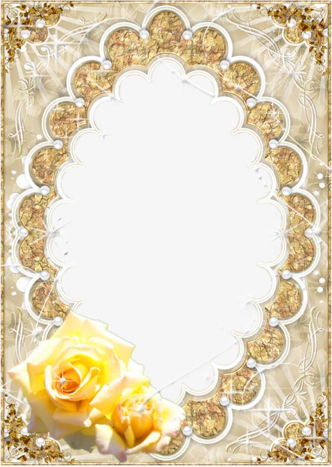 ppt 背景 背景图片 边框 家具 镜子 模板 设计 梳妆台 相框 650_915图片