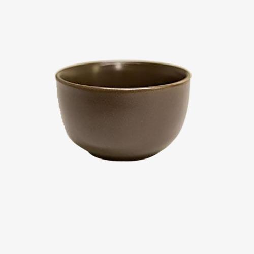 本次陶瓷杯具作品为设计师雨过花儿香创作,格式为png,编号为 17208247