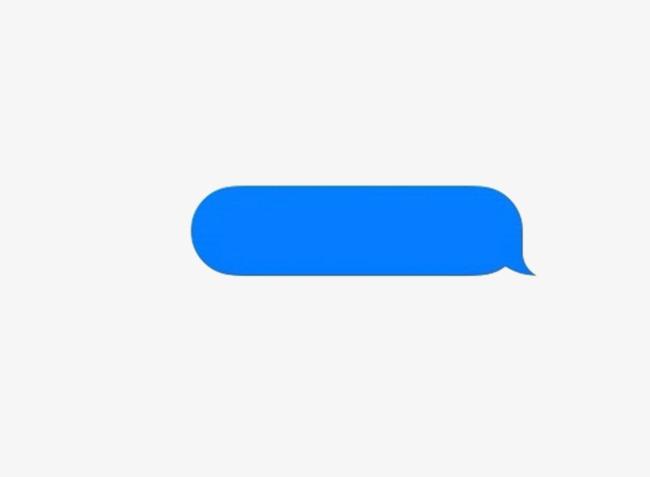 手机短信对话框图片背景素材免费下载,图片编号_千库5