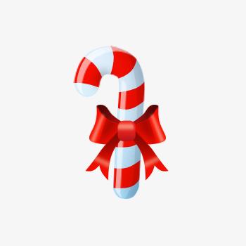 小伞棒棒糖素材图片免费下载_高清装饰图案png_千库网