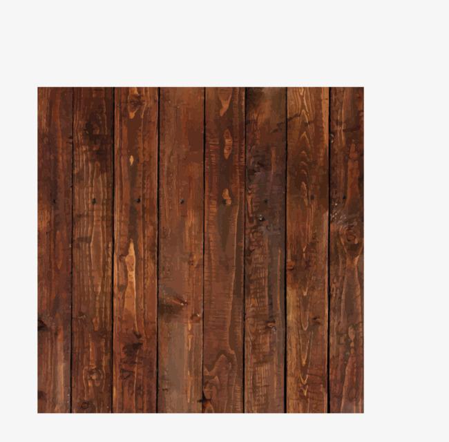 矢量手绘木纹素材木纹木板纹理素材图片