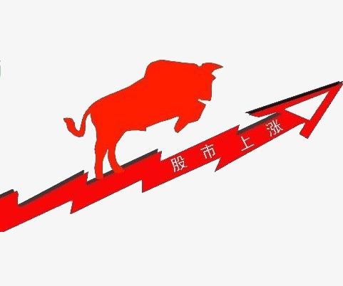 连续上涨后又进行连续调整后的股票能买吗?