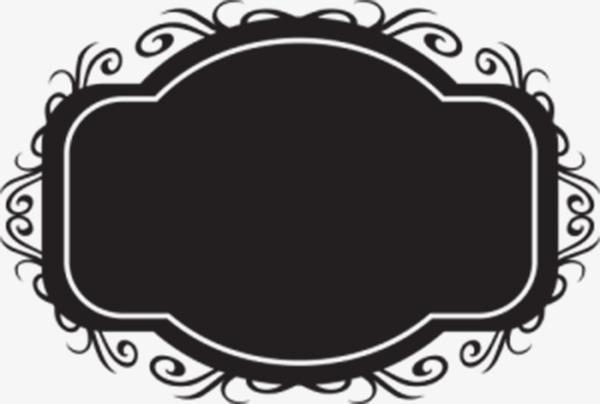ppt 背景 背景图片 边框 模板 设计 矢量 矢量图 素材 相框 600_404