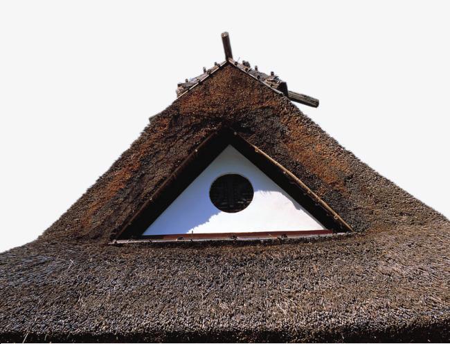 房子 三角形 房基 房顶             此素材是90设计网官方设计出品图片