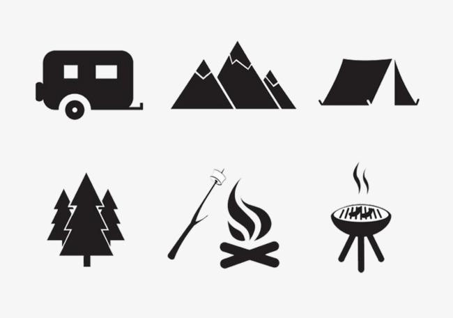 logo 标识 标志 设计 矢量 矢量图 素材 图标 650_456