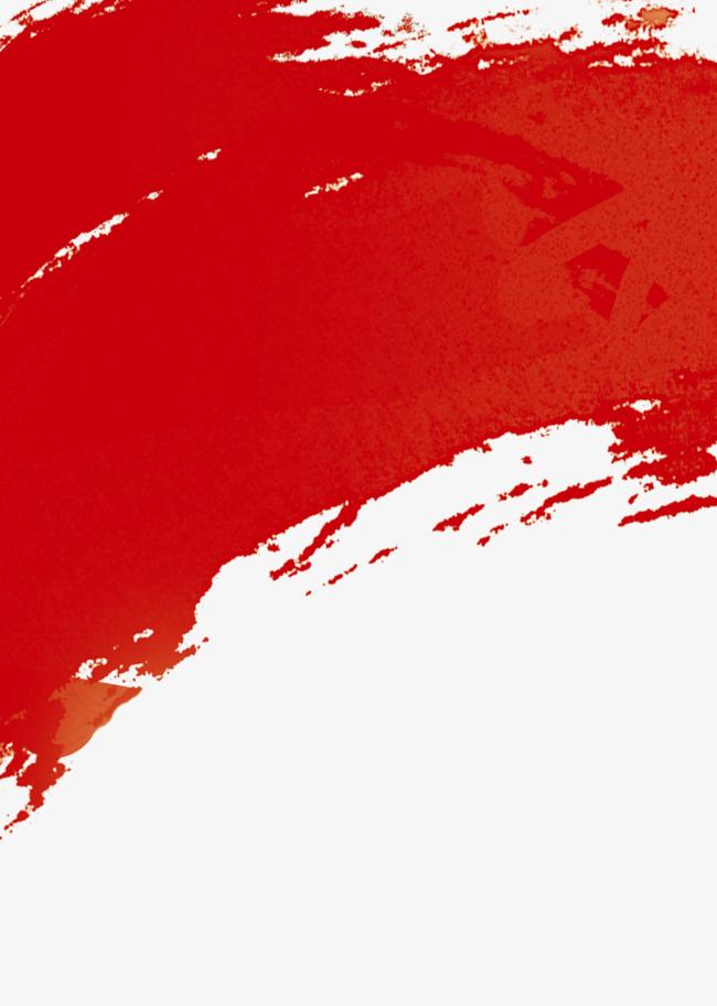 抽象底纹图片背景素材免费下载,图片编号5907493_千库