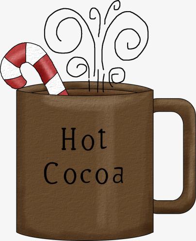图片 手绘卡通 > 【png】 手绘咖啡  分类: 类目:其他 格式:png 体积