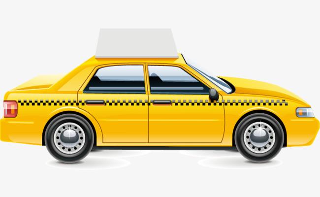 01m 尺寸:830*372 90设计提供高清png效果元素素材免费下载,本次黄色