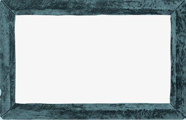 ppt 背景 背景图片 边框 家具 镜子 模板 设计 梳妆台 相框 650_420图片