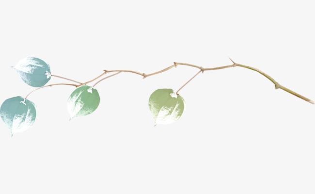 干树枝幼儿园家长园地装饰图片