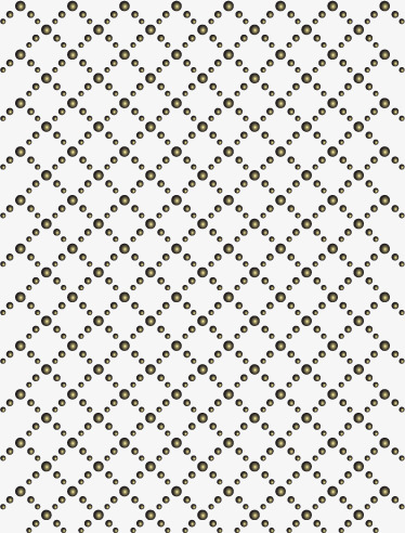 矢量光点交叉背景设计