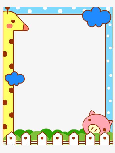 ppt 背景 背景图片 边框 模板 设计 相框 400_533 竖版 竖屏