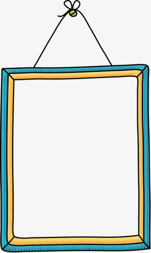 ppt 背景 背景圖片 邊框 模板 設計 相框 298_500 豎版 豎屏