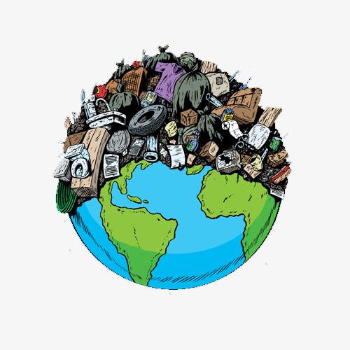 01m 尺寸:500*500 90设计提供高清png手绘动漫素材免费下载,本次地球图片