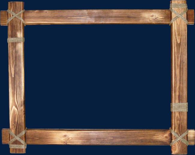 木画框图片素材图片免费下载_高清装饰图案png_千库网