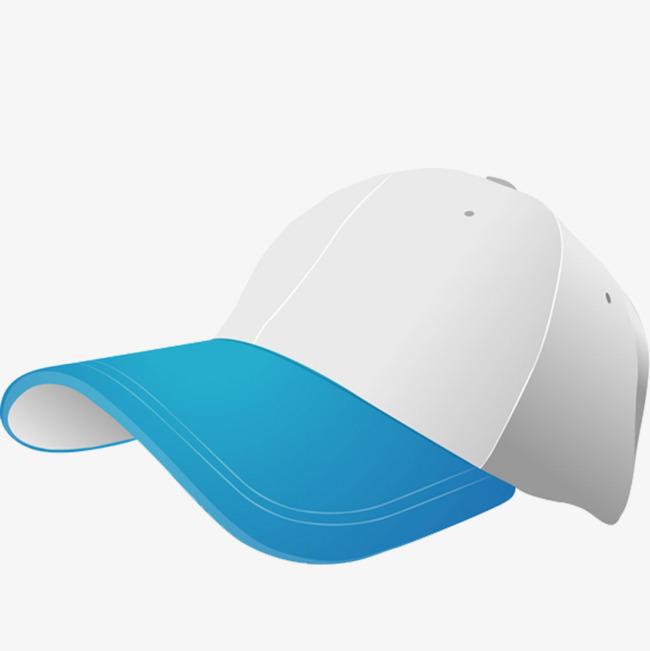 90设计提供高清png图标元素素材免费下载,本次白色帽子作品为设计师成图片