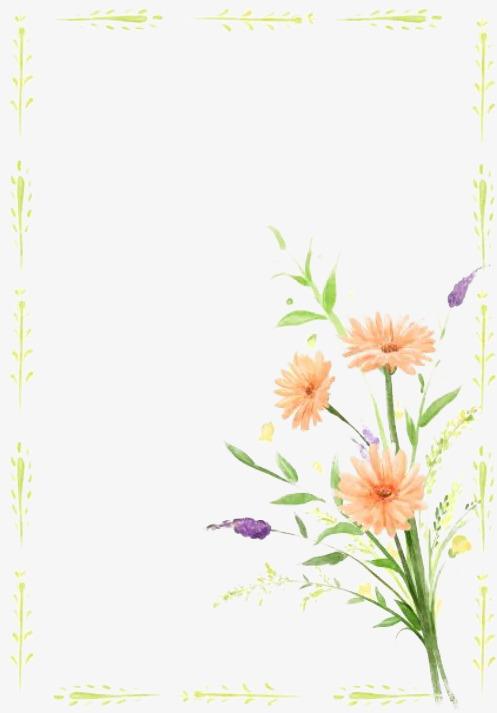 背景 背景圖片 壁紙 邊框 模板 設計 相框 497_713 豎版 豎屏 手機